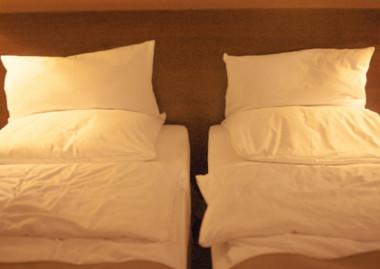 寝具選びが「カギ」を握る!
